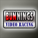 Bunnings Video Racing