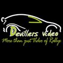 Devillers Video