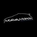 MG Rally Videos