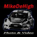 Mike de High