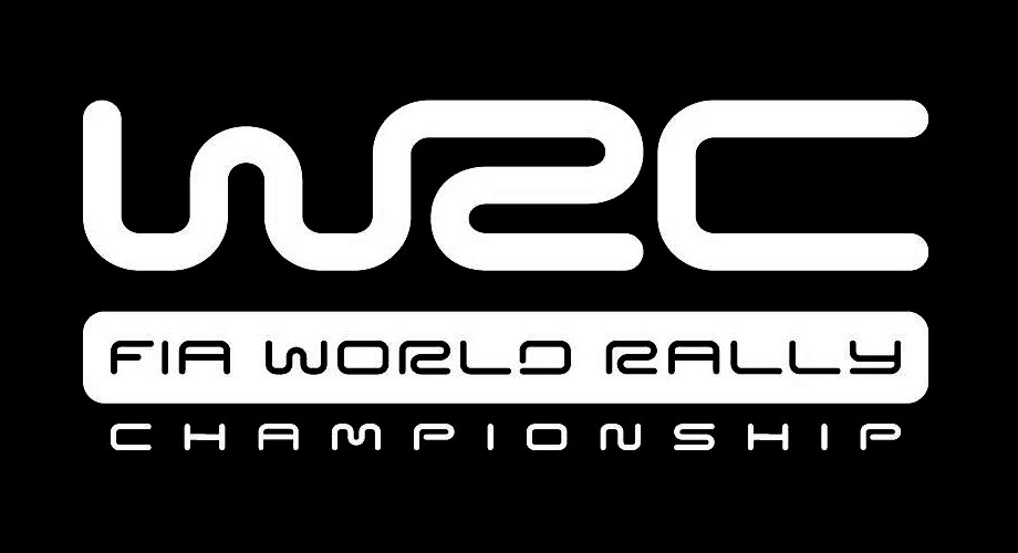 An introduction to the history of the fia world drivers championship